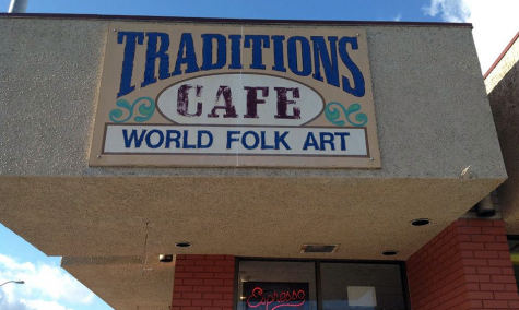 traditions-cafe-olympia